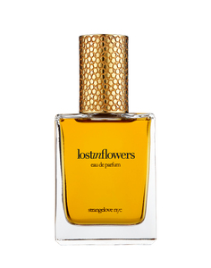 lostinflowers 50 ml eau de parfum