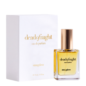 deadofnight 15 ml eau de parfum
