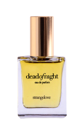 deadofnight 15 ml parfum