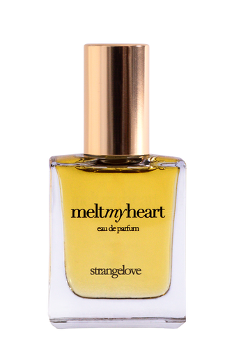 meltmyheart 15 ml parfum
