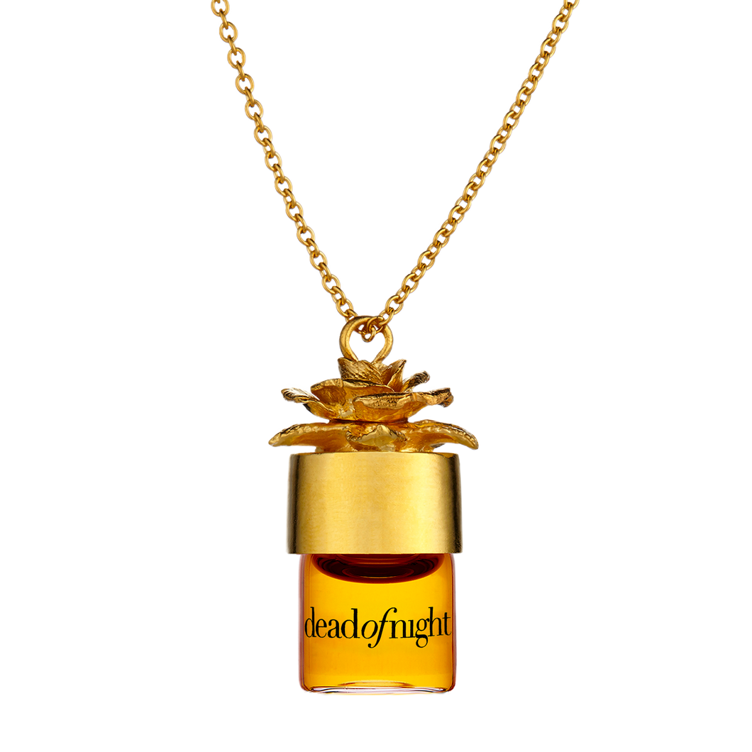deadofnight potion pendant