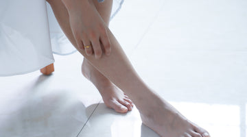 Diabetic Feet and how Barefoot Science can help!
