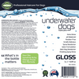5L Gloss Dog Deodoriser