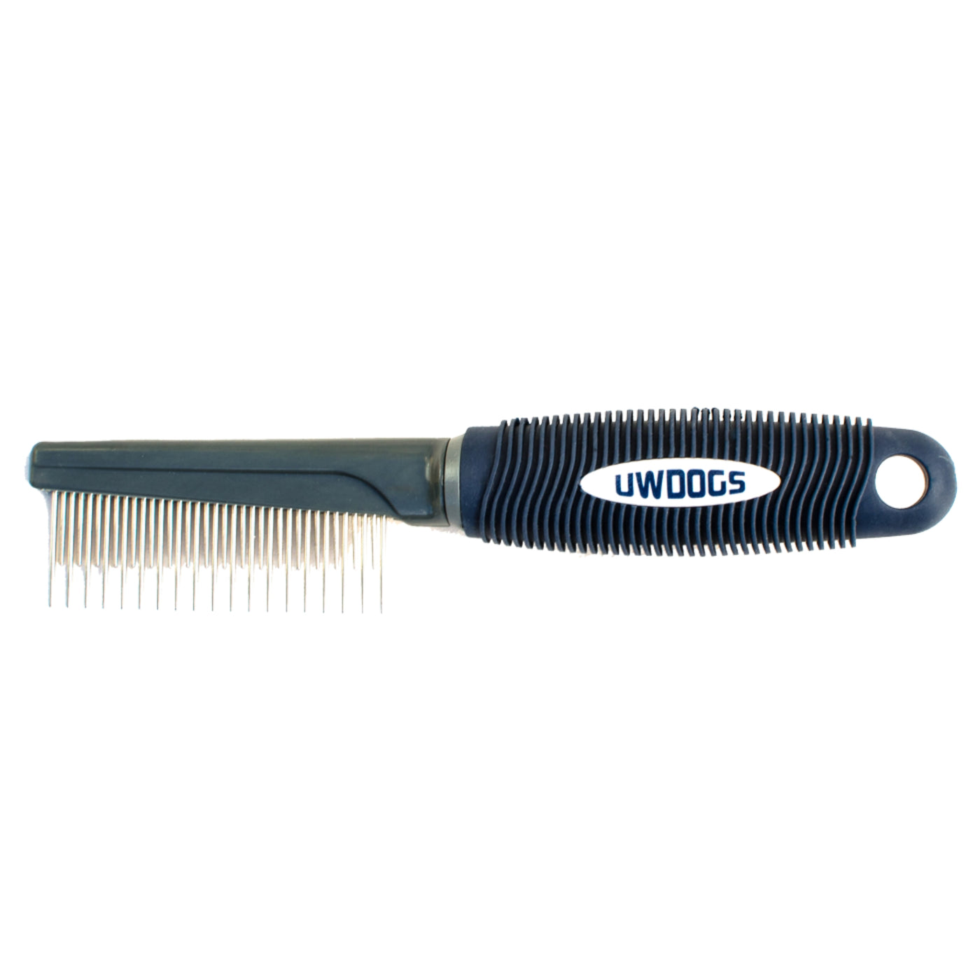 Grooming Comb
