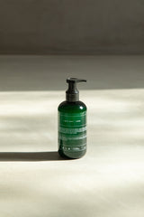 CAPER - Liquid soap 250 ML