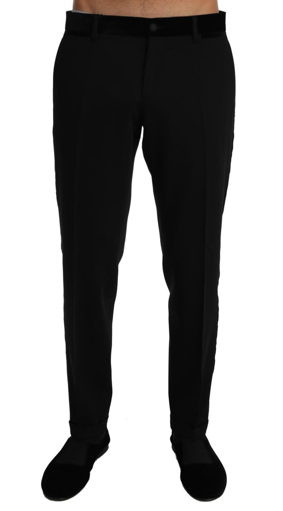 BUY 3 PAY FOR 2 ! xs 34 pants trousers bukse zippers