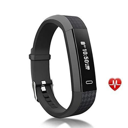 Celestech K09 Color Display Fitness Smart Band