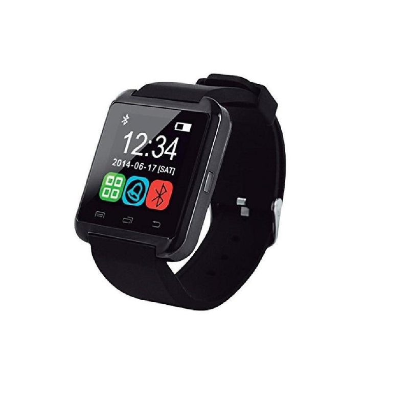 CELESTECH NS01 Bluetooth Smartwatch Intelligence Health