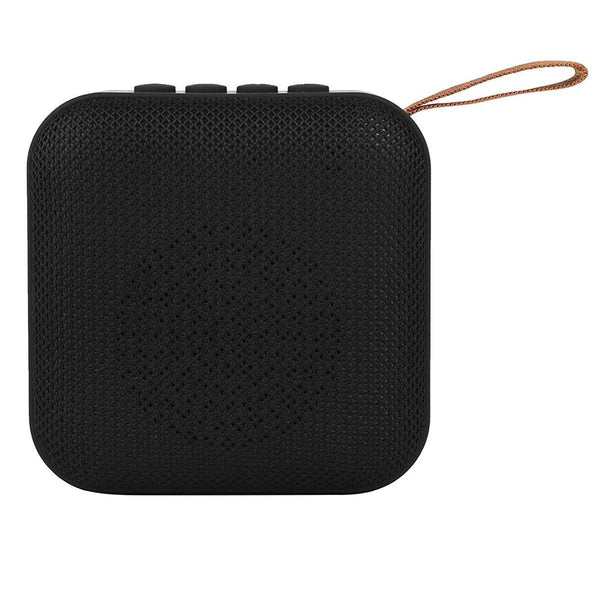 CT5 Portable Bluetooth Speaker