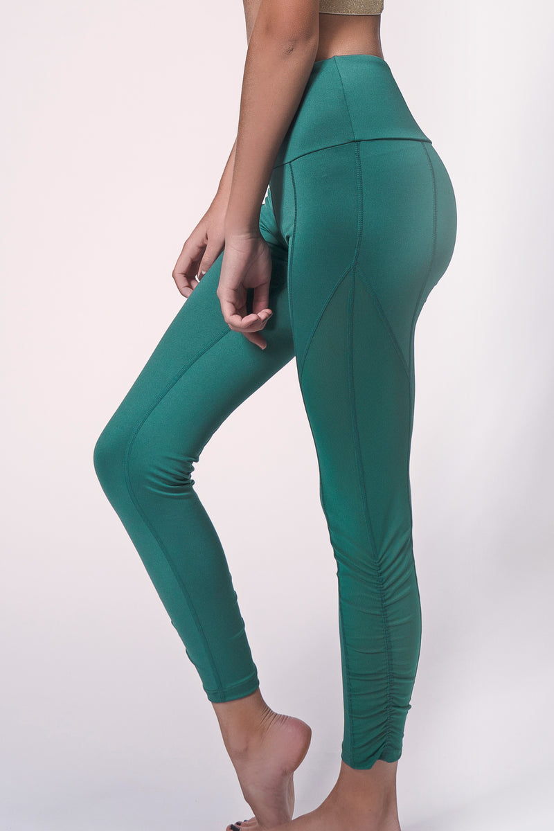 Fit Allure Leggings