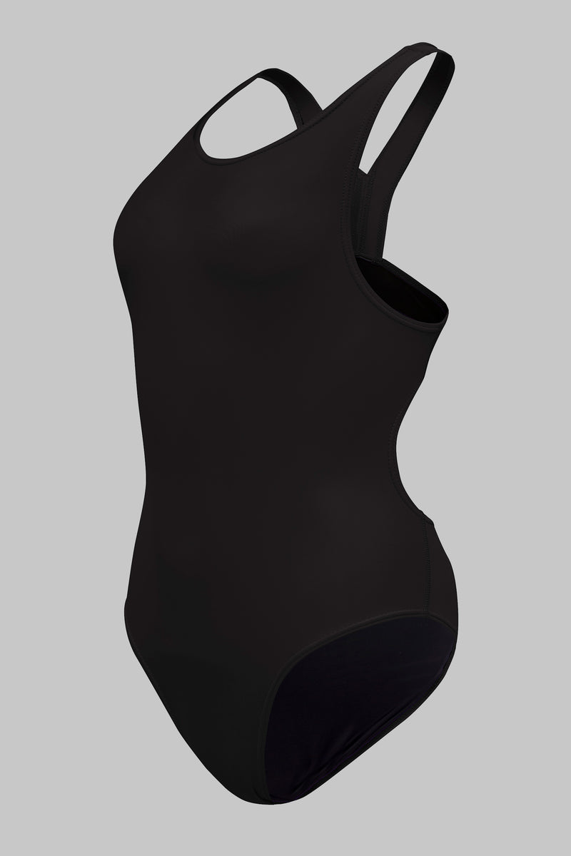 Y-Strap Xtra Lycra Performance Swimsuit