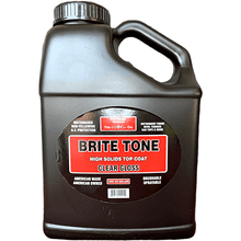 Load image into Gallery viewer, CrystaLac Brite Tone Instrument Finish High Solids Polyurethane