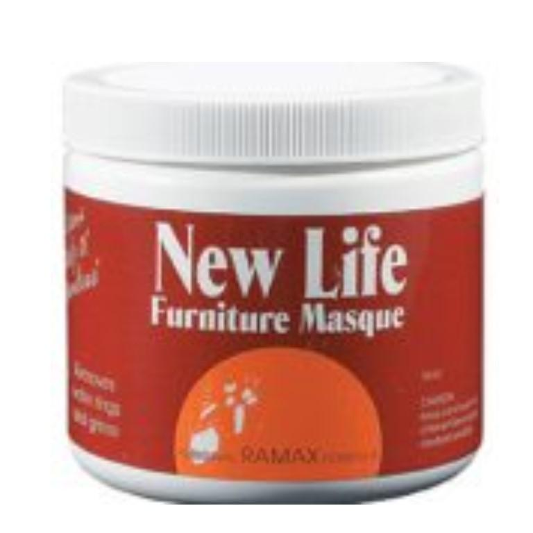 Furniture Masque