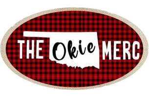 The Okie Merc
