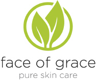 Face of Grace Skin Care