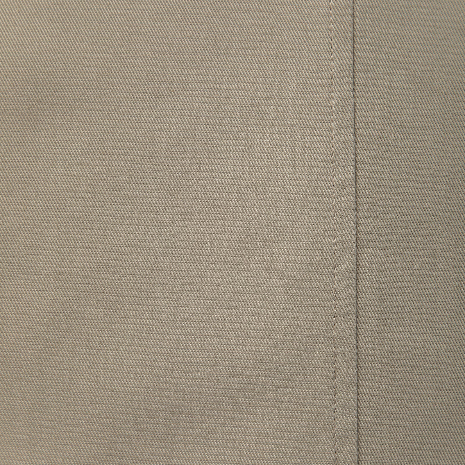 Beige eco elegant trousers. GOTS certified textile. 100% natural. Sustainable fashion.