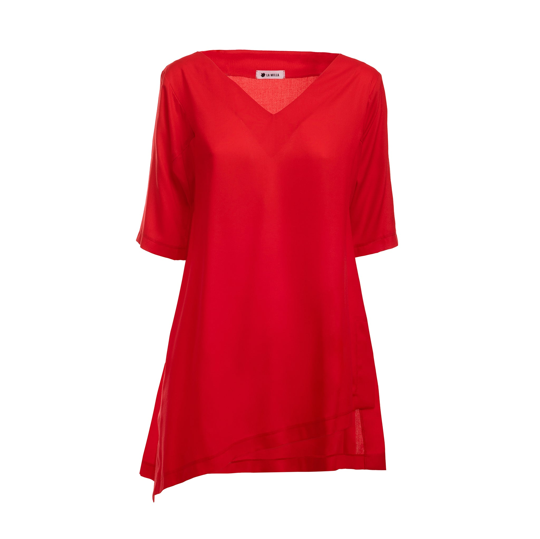 ENERGY BOOST | Tunic