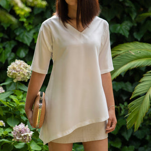 PURE JOY | Tunic