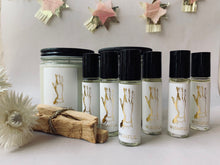 Load image into Gallery viewer, Wishful Aromatic Fragrance Oil - PARCEL