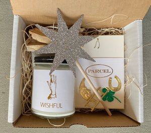 Wishful Care Parcel - PARCEL