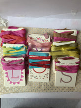 Load image into Gallery viewer, Lovely Day Handmade Banner - PARCEL