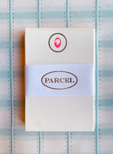 Load image into Gallery viewer, Pink Lady - PARCEL