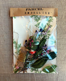 Crown Embellishment Pack - PARCEL