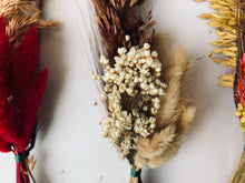 Load image into Gallery viewer, Assorted Dried Flower Bundles - PARCEL