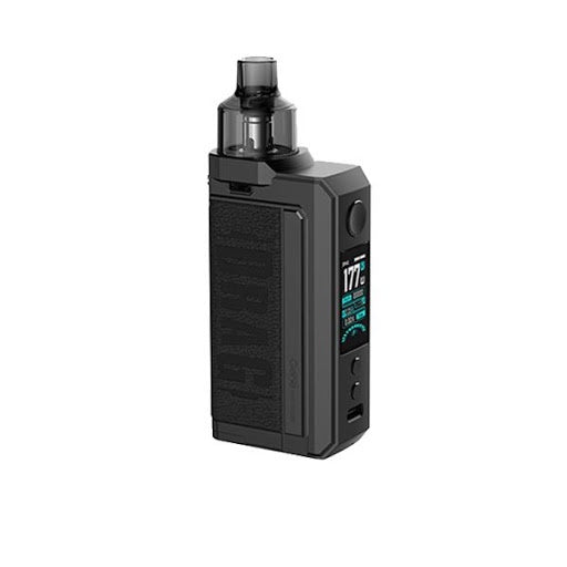 VOOPOO - Drag Max Kit 177W