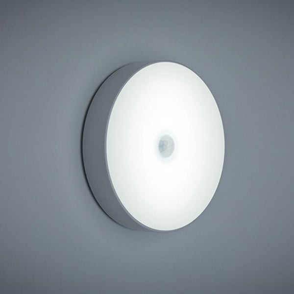 Touch Control Night Light