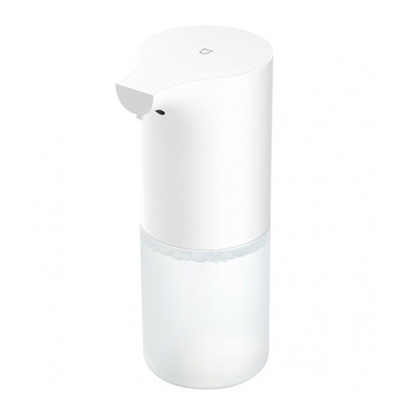 SmartSoap™ Dispenser