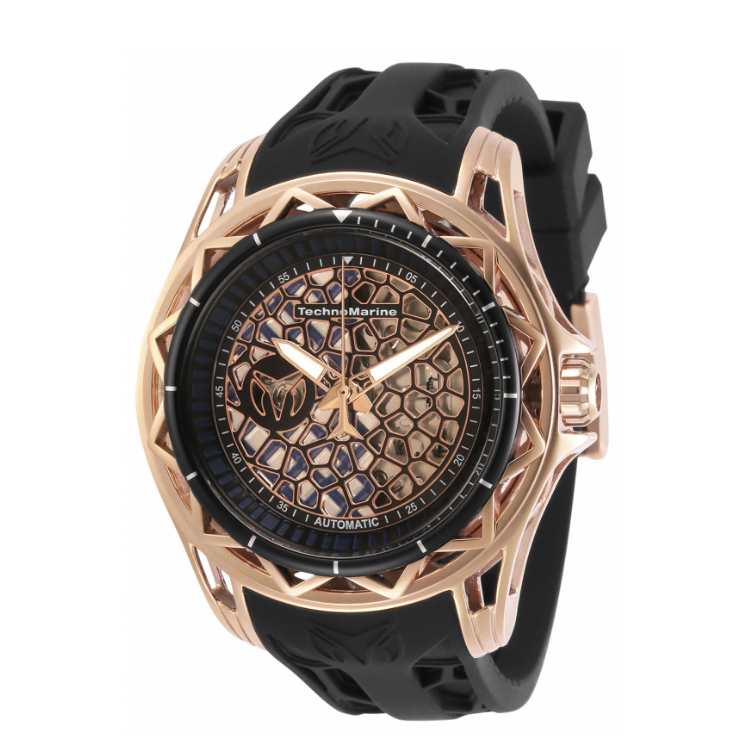 TECHNOMARINE TM31847  TECHNOCELL