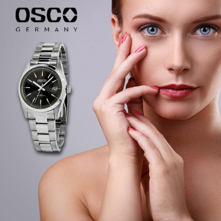 OSCO Germany - Catwalk - REF. 06172001