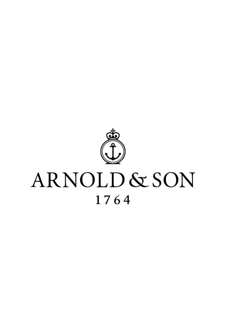 Brand New Luxury  Arnold & Son. HMS1 Limited Edition