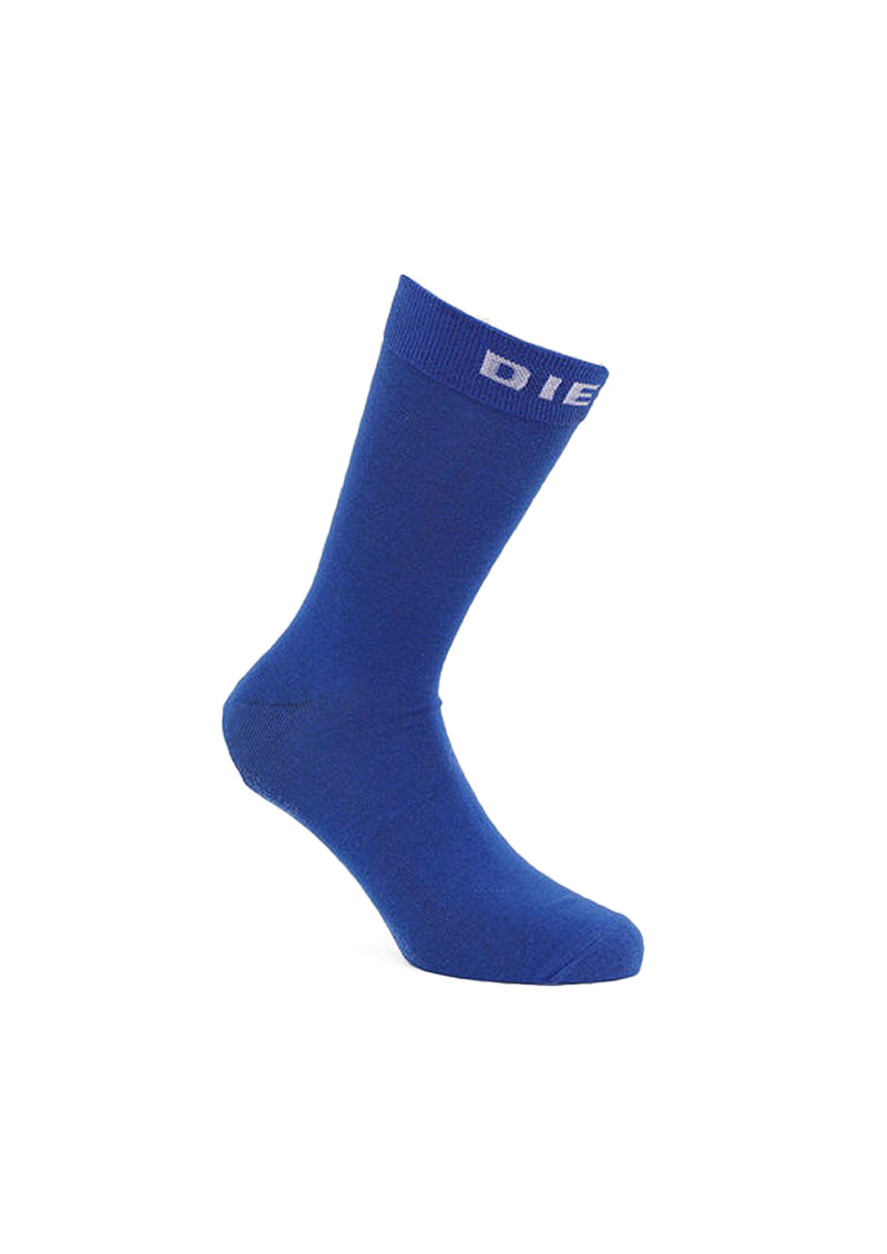 Essential Sports Sock (Blue)