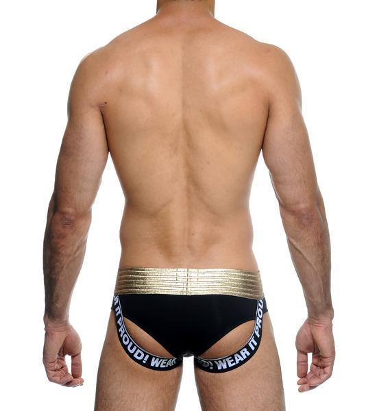 Aurum Jockstrap Brief