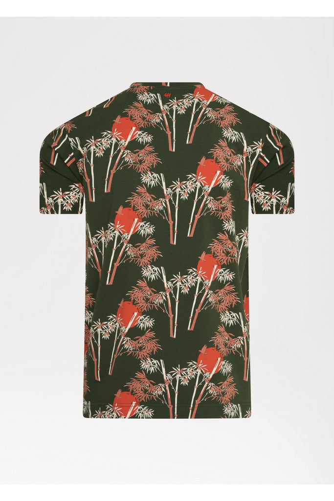 Sundance Aluminum (Black Polarized) #120