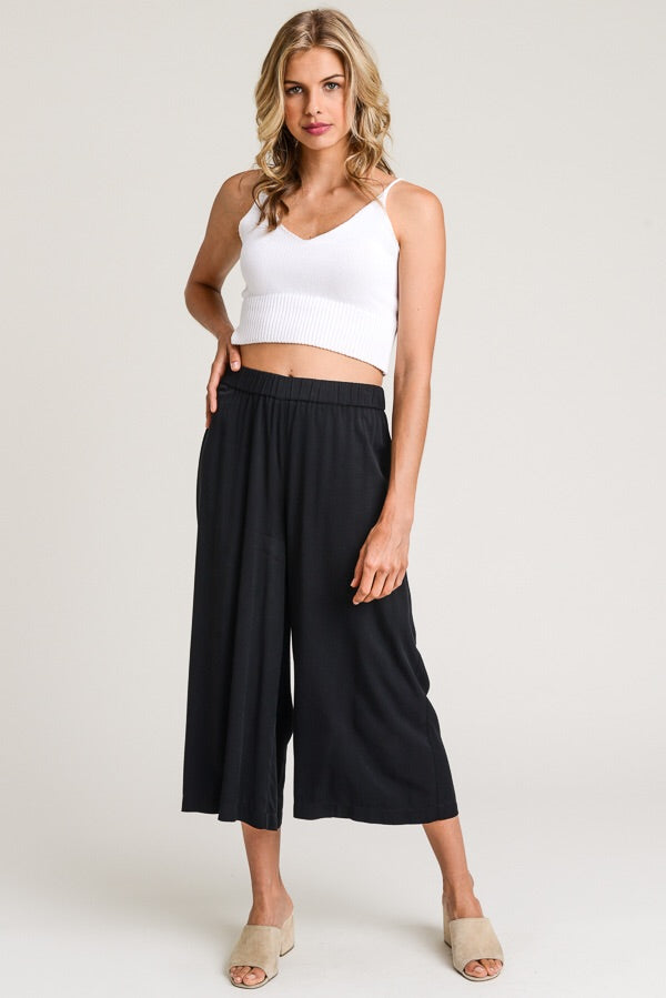 RORY CULOTTES