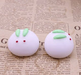 Mini Squishy Toy Cute Animal Antistress Ball Squeeze Mochi Rising Toys Abreact Soft Sticky Squishi Stress Relief Toys Funny Gift