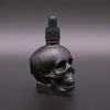 Nero Black Skull Dash Bottle 63ml