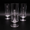 Pina Colada Glass - Set of 6
