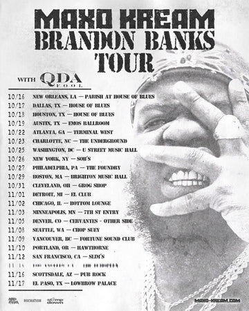 files/brandon-banks-tour.jpg