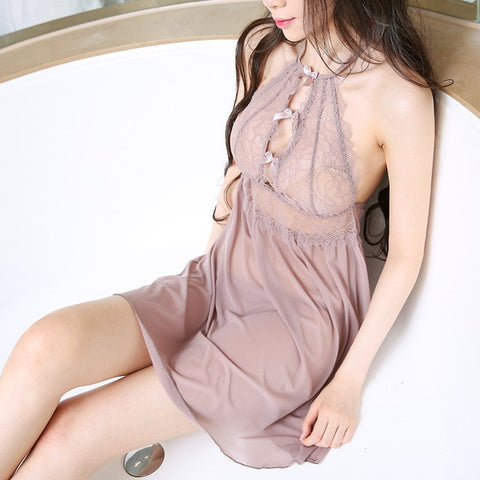 Talulah Nightdress