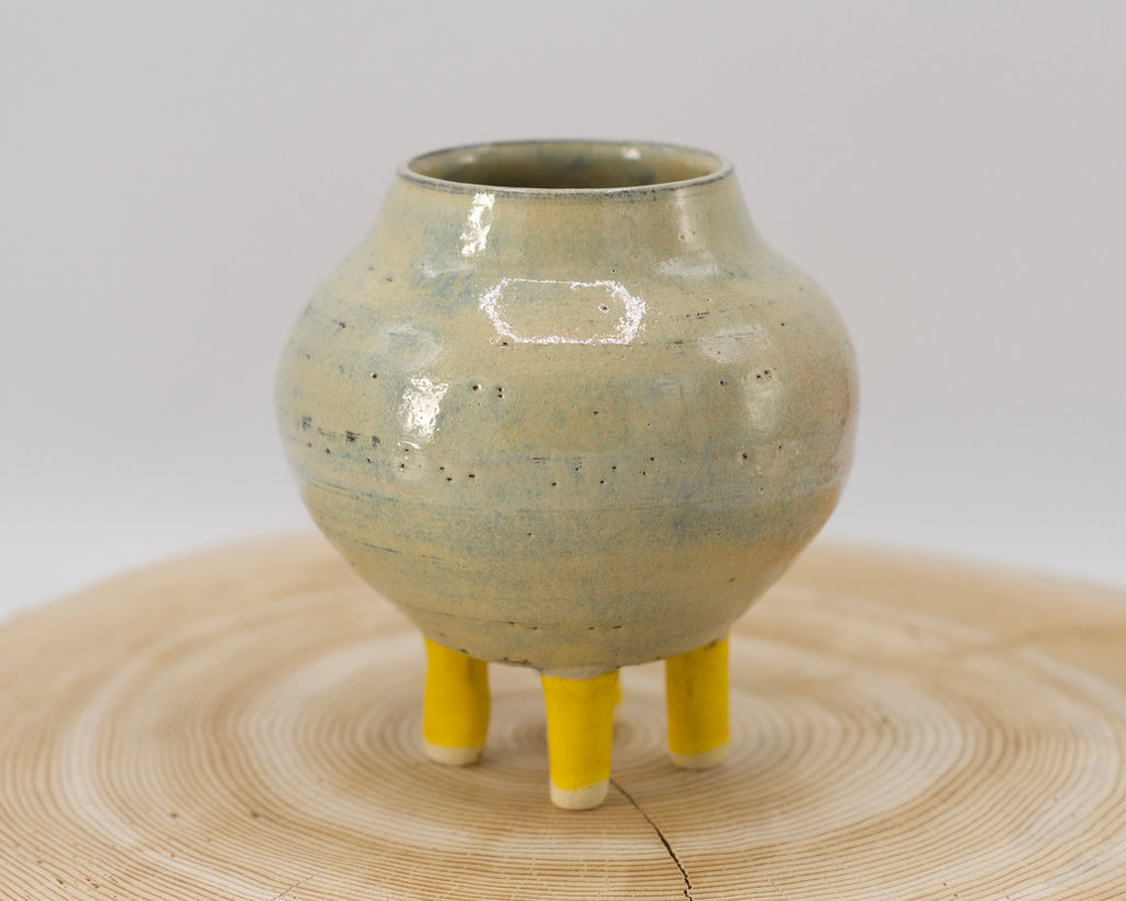 Ceramic Vase or Planter