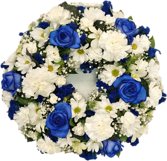 Funeral Sympathy Flowers Funeral Flower Delivery Sympathy Arrangements