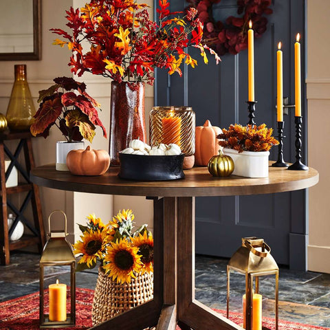 thanksgiving flowers chicago thanksgiving arrangement same day delivery flower shop near me