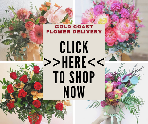gold coast chicago flower delivery