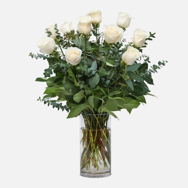 Dreams Come True - www.bloomfloralshop.com