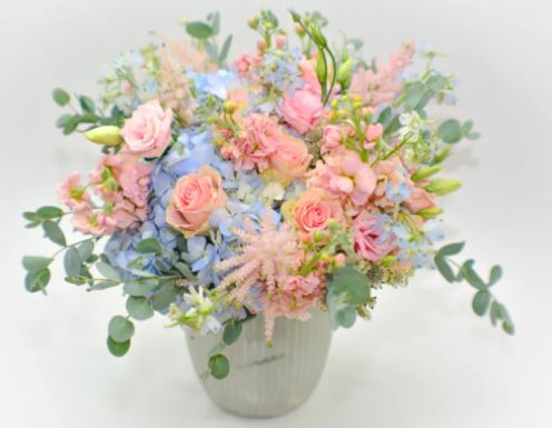 Magical Dreams - www.bloomfloralshop.com