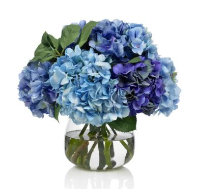By The Sea - www.bloomfloralshop.com